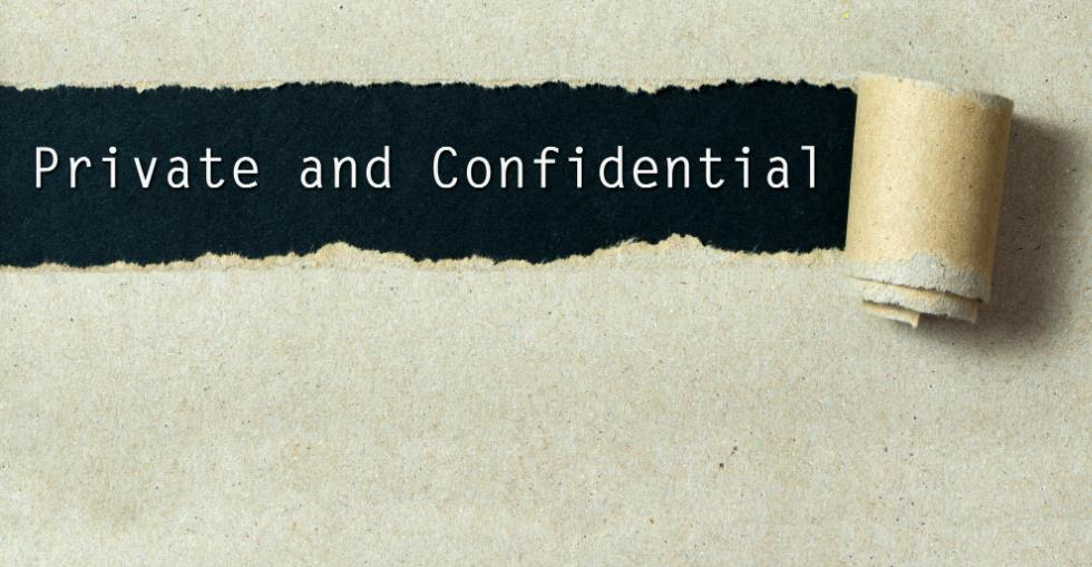 Confidentiality agreements and NDAs: when and how to use