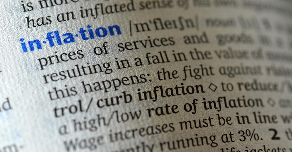 article Inflation and rising business rates could mean £6.8bn hike for SMEs  image
