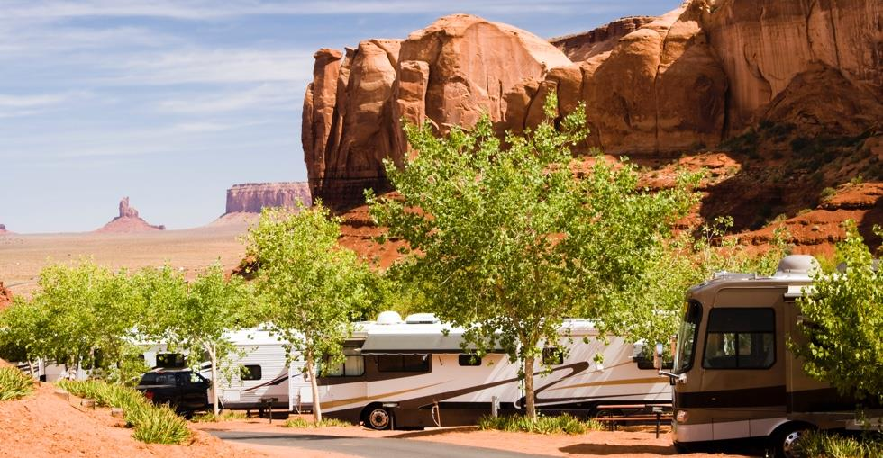 How to Sell an RV Park