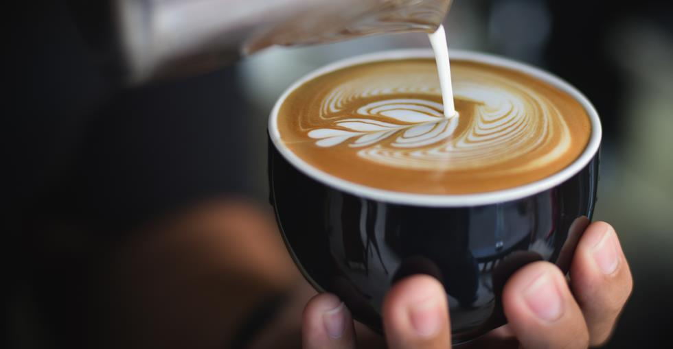 How to Sell a Coffee Shop