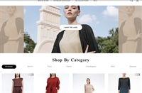 successful online retail fashion - 1