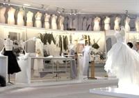 fashion manufacturing business dubai - 1