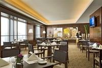 five star hotel dubai - 3