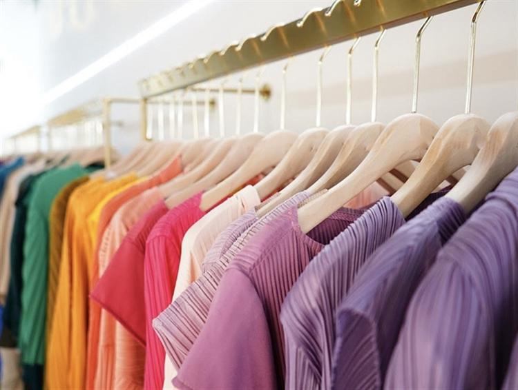 successful online retail fashion - 4