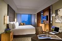 five star hotel dubai - 1