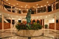 boutique cruise ship five - 1