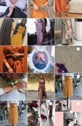 successful online retail fashion - 2