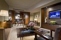 five star hotel dubai - 2