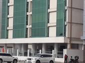 Dental Clinic In Jumeirah For Sale